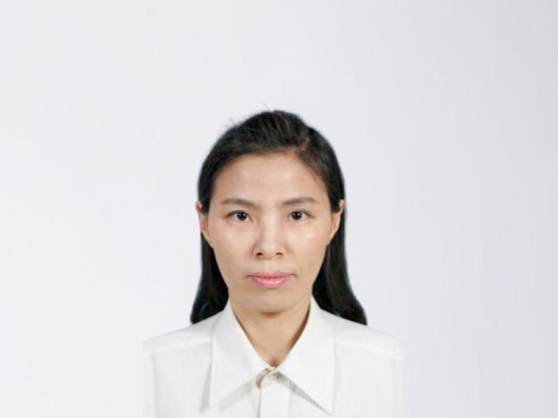 姚老师介绍