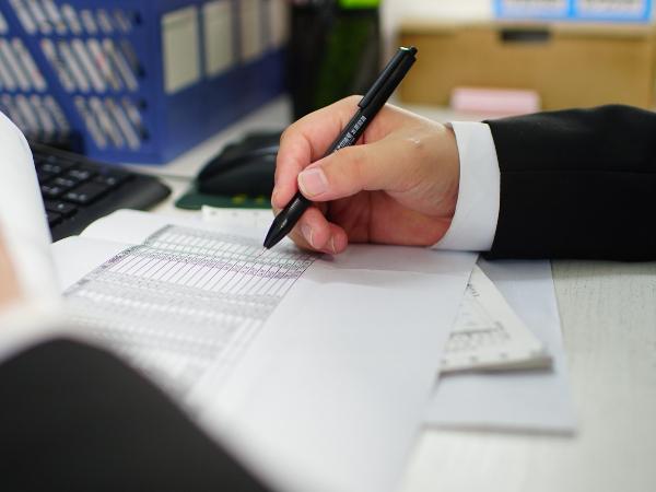 无锡财税:可否针对部分客户放弃享受1%征收率?